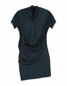 DONNA KARAN TOPWEAR T-shirts Women on YOOX.COM