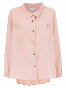 Olympiah Isola shirt - PINK