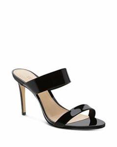 Schutz Women's Leia High-Heel Sandals
