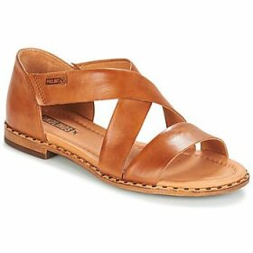 Pikolinos  ALGAR W0X  women's Sandals in Brown