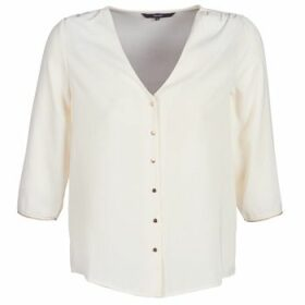 Vero Moda  VMRENE  women's Blouse in Pink