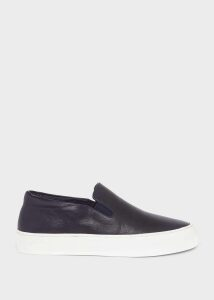 Ashleigh Merino Wool Sweater Camel Multi
