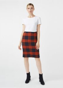 Venessa Sweater Navy