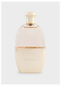 Paul Smith Portrait For Women Eau De Parfum 80ml