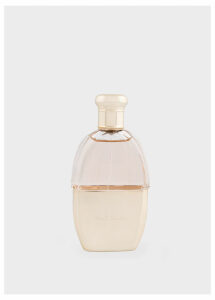 Paul Smith Portrait For Women Eau De Parfum 40ml