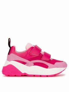 Stella McCartney Eclypse sneakers - PINK