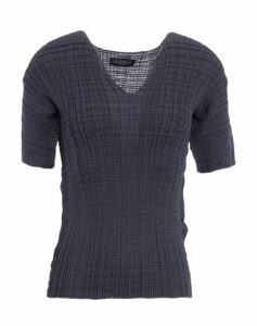 ANTONELLI TOPWEAR T-shirts Women on YOOX.COM