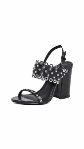 Ash Lucy Sandals