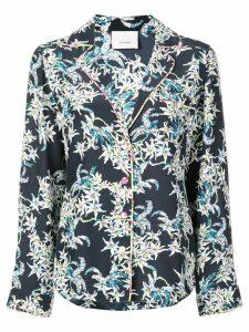 Cinq A Sept Juliet blouse - Blue