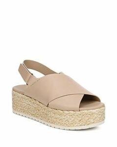 Vince Women's Jesson Platform Sandals