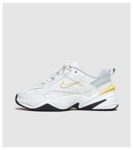 Nike M2K Tekno Women's, Cream