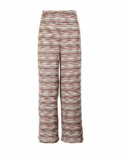 FREE PEOPLE TROUSERS Casual trousers Women on YOOX.COM
