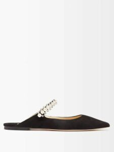Raey - V-neck Cotton-jersey T-shirt - Womens - Grey