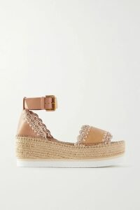 3.1 Phillip Lim - Tie-dyed Cotton-jersey Hoodie - Yellow