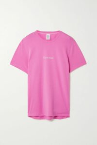 R13 - Wool-blend Shorts - Gray