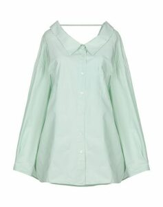 COLLECTION PRIVĒE? SHIRTS Shirts Women on YOOX.COM