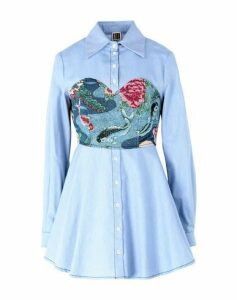I'M ISOLA MARRAS SHIRTS Shirts Women on YOOX.COM