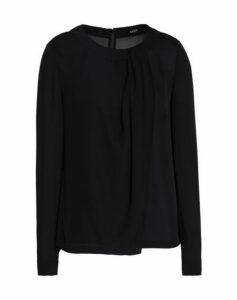 RAOUL SHIRTS Blouses Women on YOOX.COM