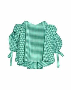CAROLINE CONSTAS SHIRTS Blouses Women on YOOX.COM