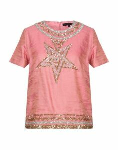 MANISH ARORA SHIRTS Blouses Women on YOOX.COM
