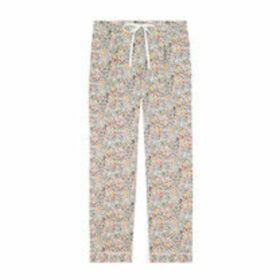 Bunny Meadow PJ Bottom