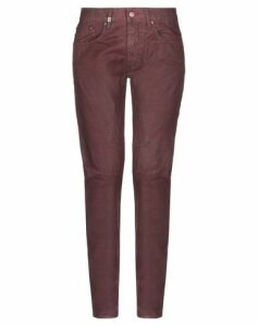 ABSOLUT JOY TROUSERS Casual trousers Women on YOOX.COM