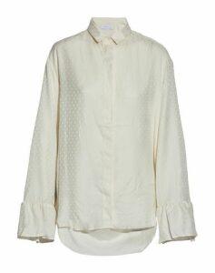 IRO SHIRTS Shirts Women on YOOX.COM