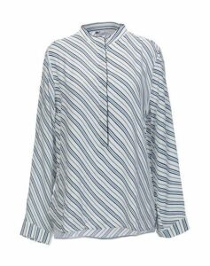 I BLUES SHIRTS Shirts Women on YOOX.COM