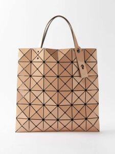 Martine Rose - Logo Print Cotton Sweatshirt - Womens - Grey