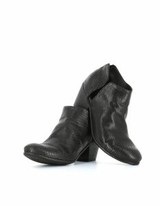 Officine Creative Ankle Boots giselle/053