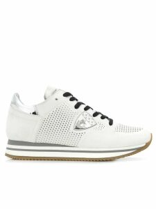 Philippe Model Tropez sneakers - White