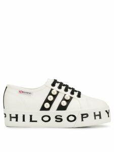 Philosophy Di Lorenzo Serafini Philosophy Di Lorenzo Serafini x