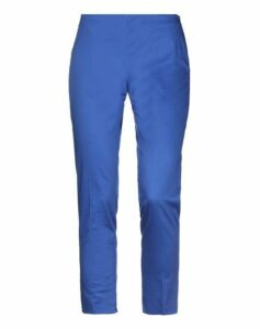 CLIPS MORE TROUSERS Casual trousers Women on YOOX.COM