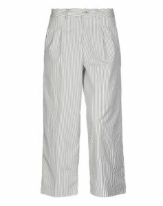 YUKO TROUSERS Casual trousers Women on YOOX.COM
