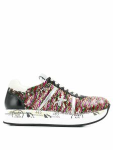 Premiata Conny sneakers - Red
