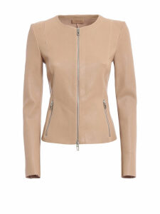 DROMe Stretch Jacket