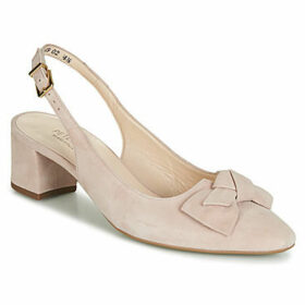 Peter Kaiser  BOJANA  women's Court Shoes in Beige