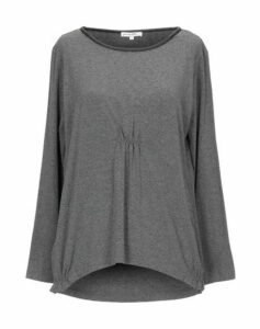 NINETTE TOPWEAR T-shirts Women on YOOX.COM