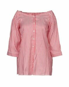 ROSSO35 SHIRTS Shirts Women on YOOX.COM