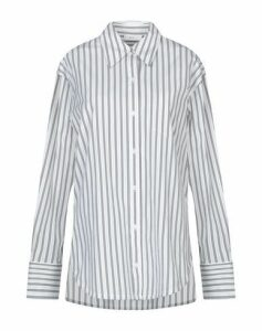 A.L.C. SHIRTS Shirts Women on YOOX.COM