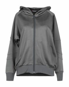 JO NO FUI TOPWEAR Sweatshirts Women on YOOX.COM