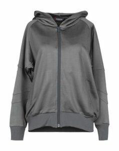 JO NO FUI TOPWEAR Sweatshirts Women on YOOX.COM