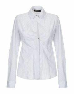 MANGANO SHIRTS Shirts Women on YOOX.COM