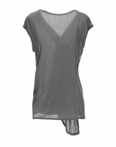 HALSTON TOPWEAR T-shirts Women on YOOX.COM