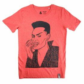 Jill & Gill - Grace T-Shirt