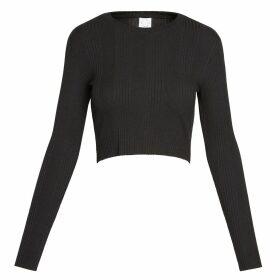 Jill & Gill - Debbie Sweater