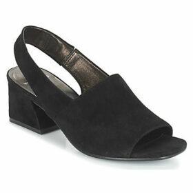 Vagabond  ELENA  women's Sandals in Black