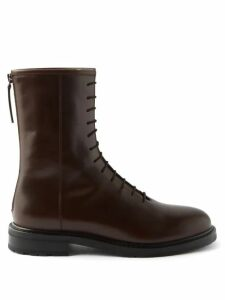 Adidas By Stella Mccartney - Run Mesh Panel Performance Jacket - Womens - Black