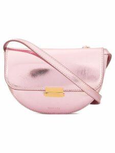 Wandler Anna belt bag - Pink