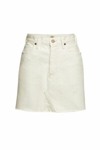 Citizens of Humanity Astrid Mini Skirt
